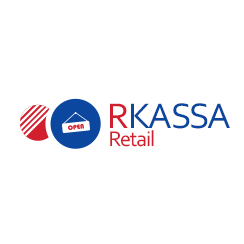 rkassa retail kassa software